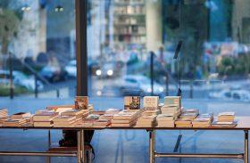 Miasto Słowa 2017 – pierwszy Weekend Literacki