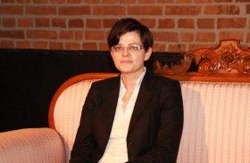Anna Dziedzic. Wszystko jest filozofią – zdjęcia