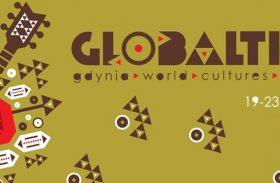 Globaltica 2017 – zapraszamy!