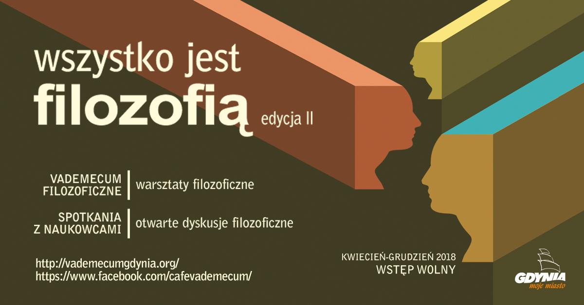 Stanisław Ignacy Witkiewicz (Witkacy) – prowadzenie Konrad Woźniak